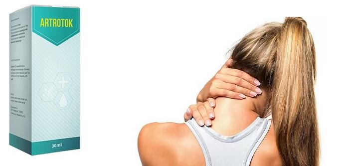 Artrotok pro klouby: zbavte se bolesti v kloubech, rukách a nohách už za 10 dní!