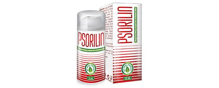 Psorilin: vítězství nad psoriázou již po prvním použití a navždy