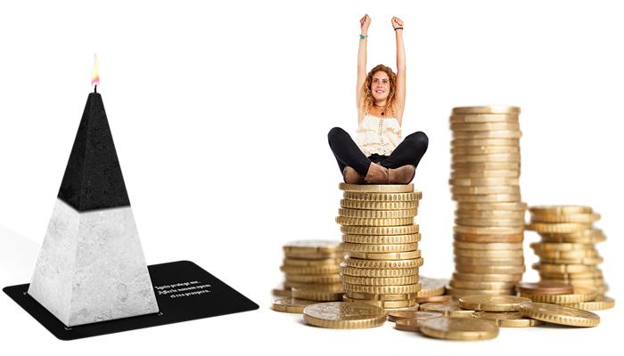 Jinx Repellent Magic Formula: je to unikátní a 100% bezpečný způsob na přitahování štěstí a peněz