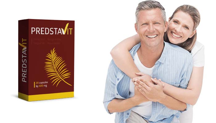 Predstavit: revoluče v bojí s chronickou prostatitidou