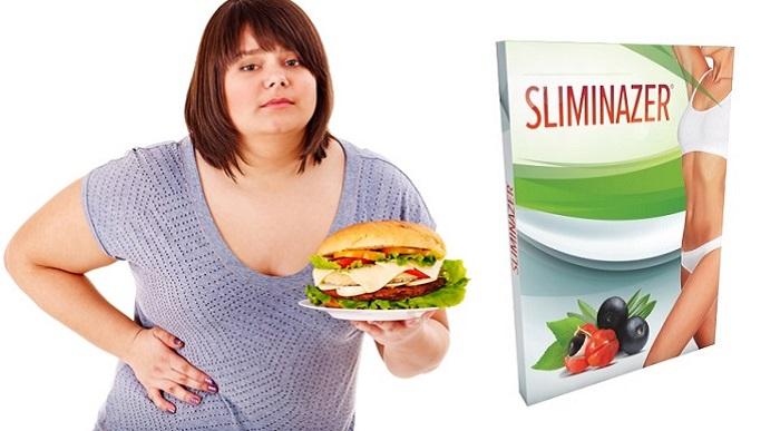 Sliminazer pro hubnutí: hubněte ve dne i v noci!