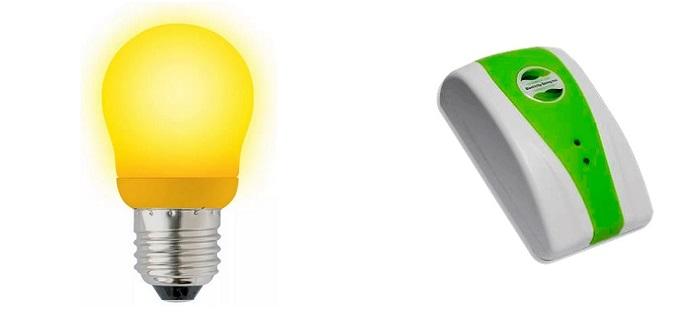 Electricity saving box pro úsporu elektrické energie: jak zpomalit elektroměr a legálně snížit náklady na elektřinu o 50%!
