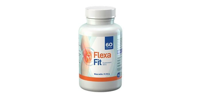 FlexaFit pro klouby: překonejte problémy s klouby za 2 týdny přirozeně a bez chirurgického zákroku!
