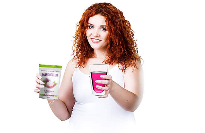 Mangosteen pro hubnutí: ZACHRAŇTE SE PŘED OBEZITOU A SNIŽTE RIZIKO INFARKTU, CUKROVKY A HYPERTENZE O 89%!